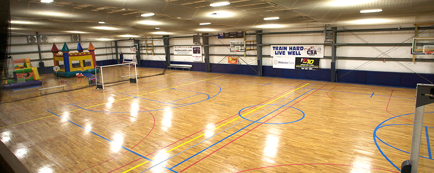 facility_full