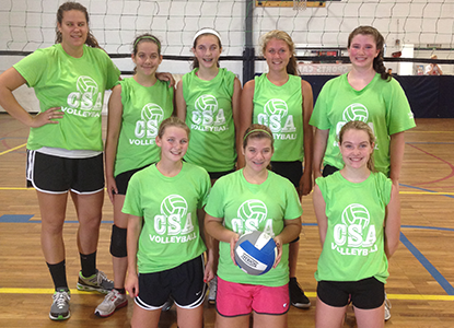 volleyball_camp_block