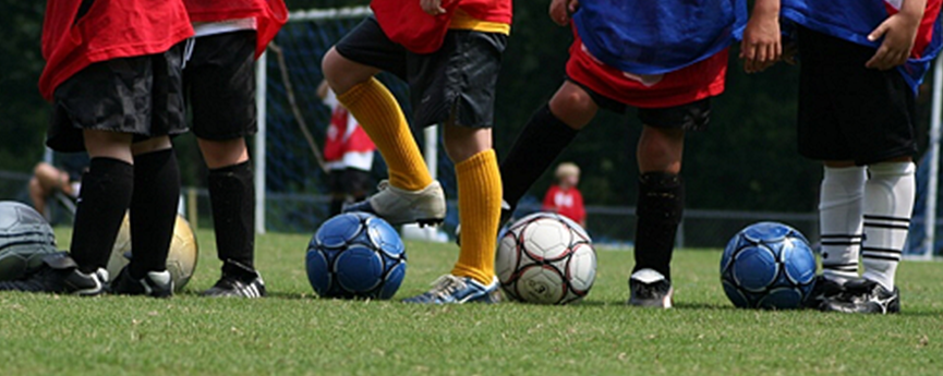 youth_soccer_full
