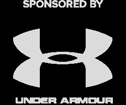 underarmour_sponsor